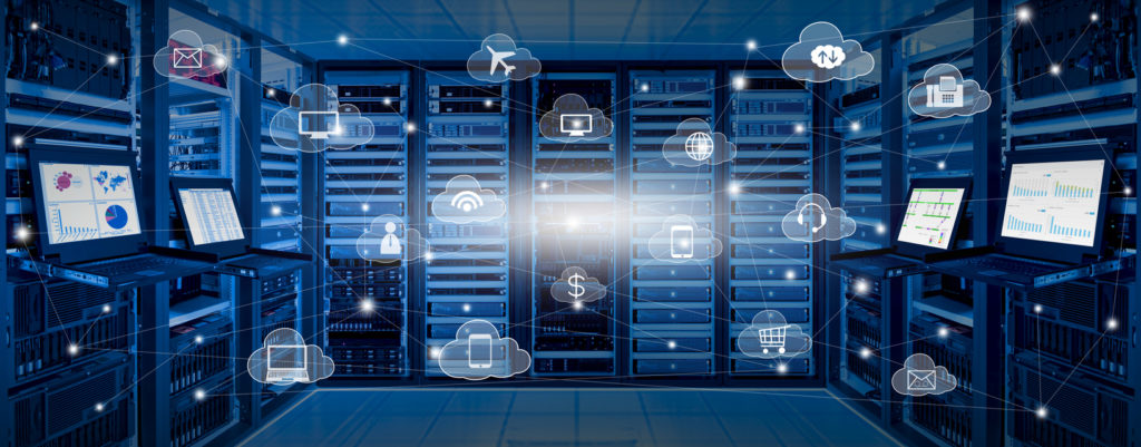 What's New at DRYiCE? How Do They Fit In the Emerging Multi-Cloud Enterprise?