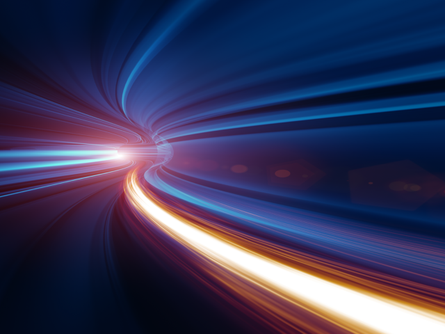 Abstract-Speed-motion-in-tunnel-155148637_8000x6000