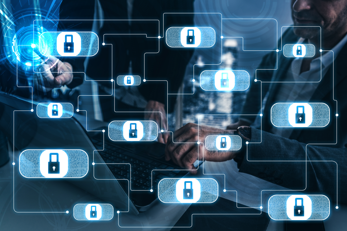 Cyber-Security-and-Digital-Data-Protection-Concept-1163243615_7952x5304
