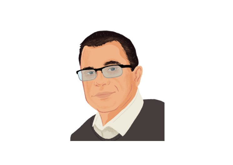 Enrico illustration reports