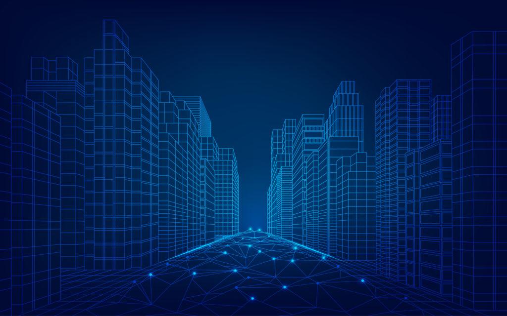 Data Storage Acceleration – Gigaom