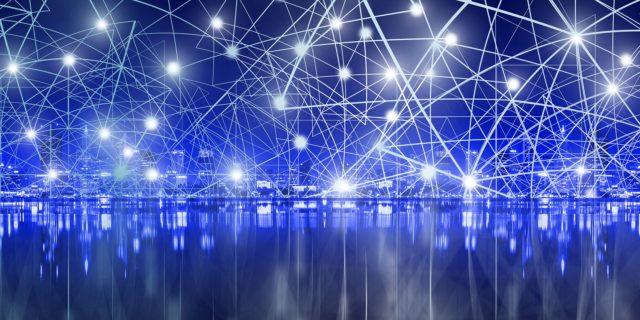 network-4774766_1920