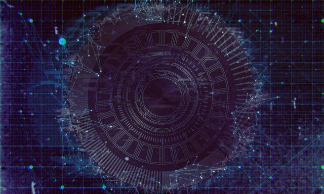network-3396348_1920