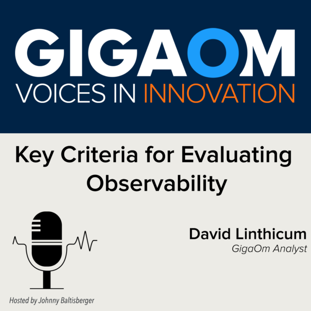 040 – DL Observability featured