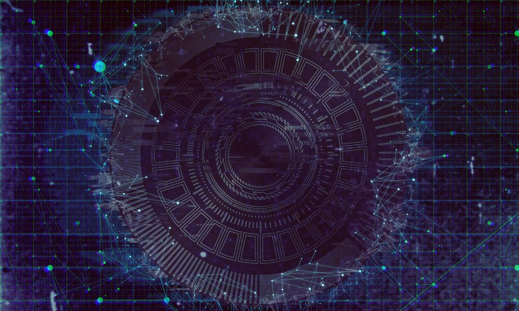 The severe threat landscape calls for better data protection for hybrid cloud – Gigaom