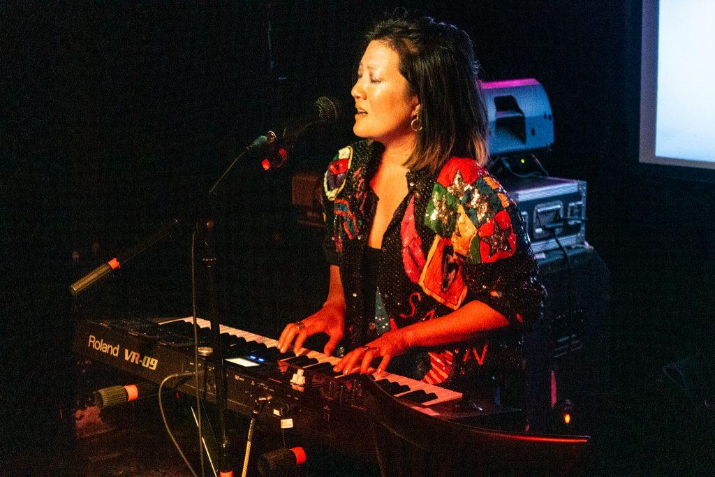 Sophie Colette
