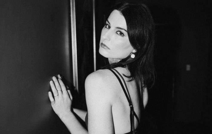 Karolina Rose
