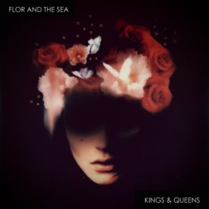 Flor and the Sea