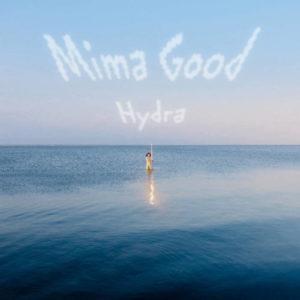 Mima Good