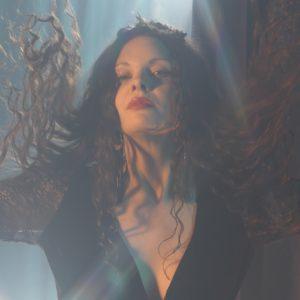 Natalie Bouloudis - Devil Is Doubt