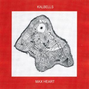 Kalbells