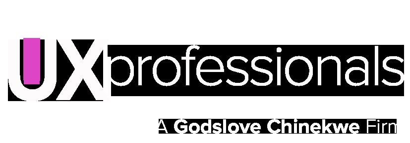 godslovechinekwe.net