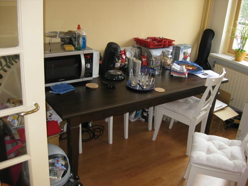 tijdelijke_keuken2