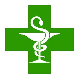 Pharmacie Grand Var
