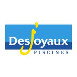 DESJOYAUX Piscines