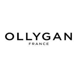 Olly Gan