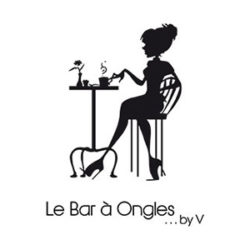 Bar à ongles by V