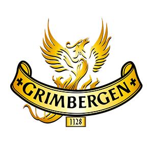 Brasserie Grimbergen