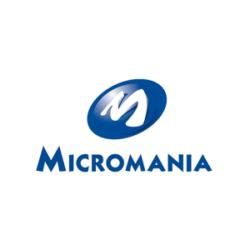 Micromania-Zing