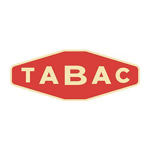 Logo Bodeguita del Cigar