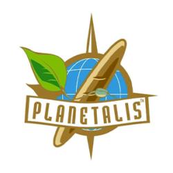 Planetalis