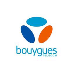 Bouygues Telecom GV