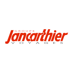 Jancarthier