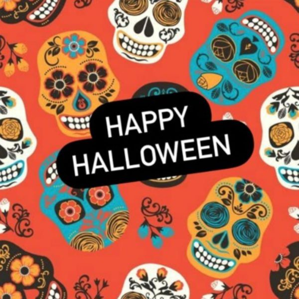 Halloween - Ateliers enfants