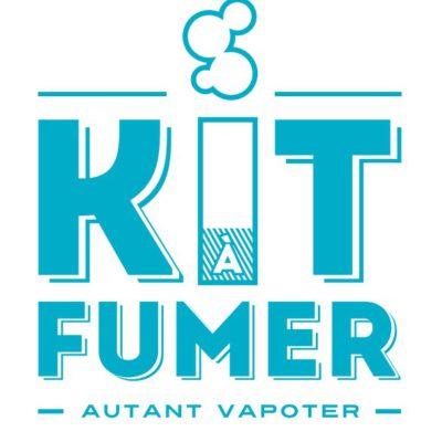 KIT A FUMER