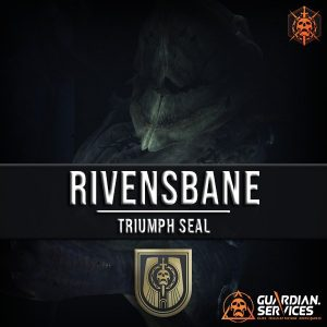 GS-Rivensbane