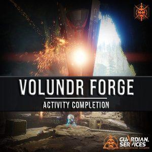 GS-VolundrForge