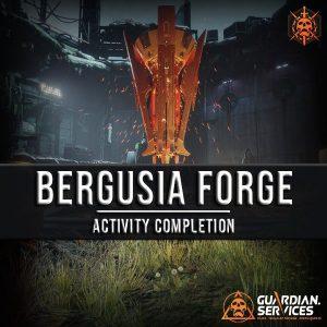 GS-BergusiaForge
