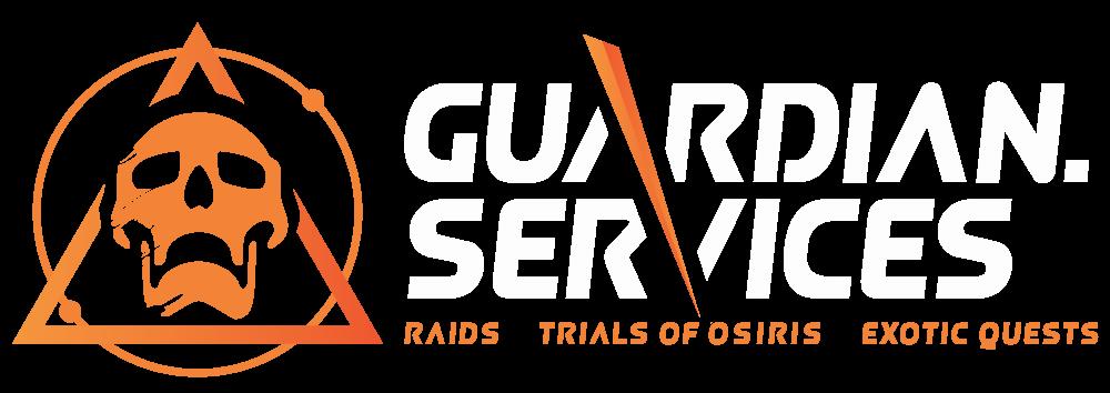 Guardian.Services