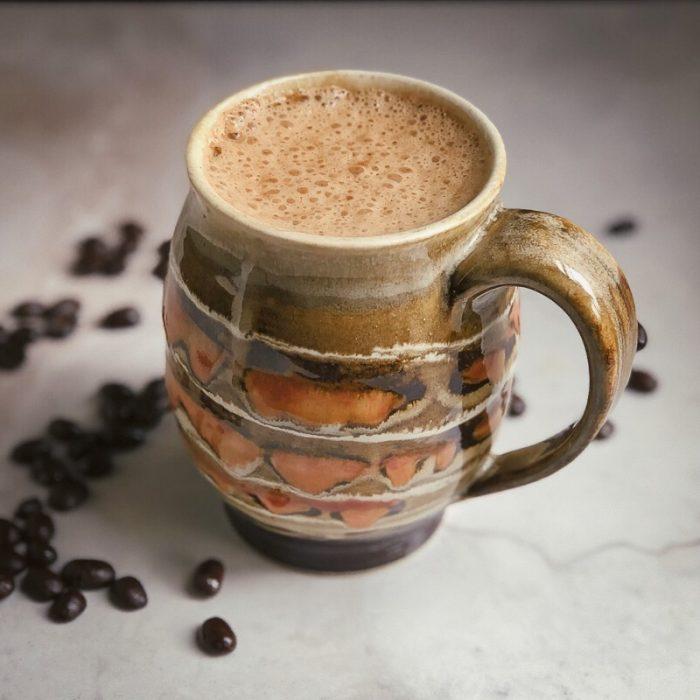 Ketocoffee-700x700