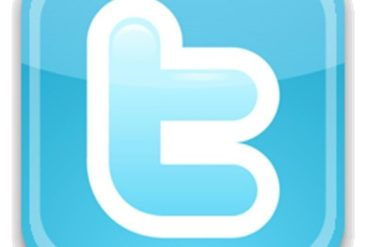 Twitter er 5 år gammel, vil det overleve yderligere 5? [Infographics]