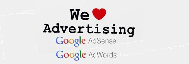 Adsense Premium account? What are the benefits?