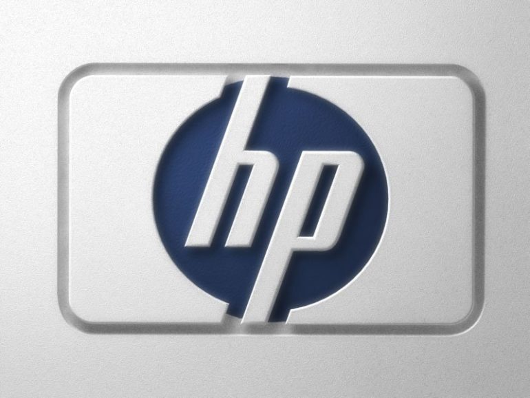 HP closing down its PC business who is gaining now?