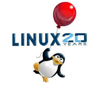 How big is Linux and how is it built [Video]