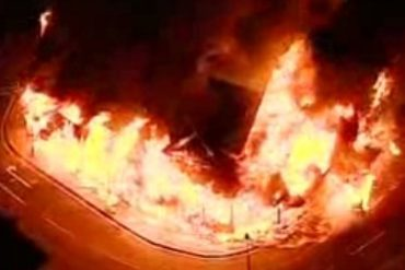 #London riots now most searched on social media sites.