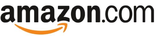 Amazon launches Android powered Kindle Fire tablet .