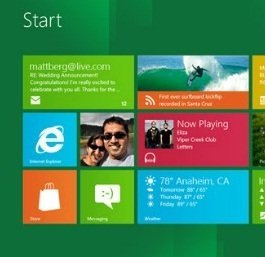 Windows 8 now available for download!