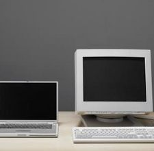 What Your Slow Laptop is Costing You ?