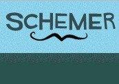 Giveaway: Schemer (Googles Foursquare-klon) inviterer
