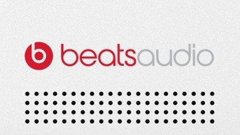 beats audio enhanced