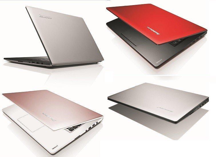 Laptop vs tablet: the debate is over !