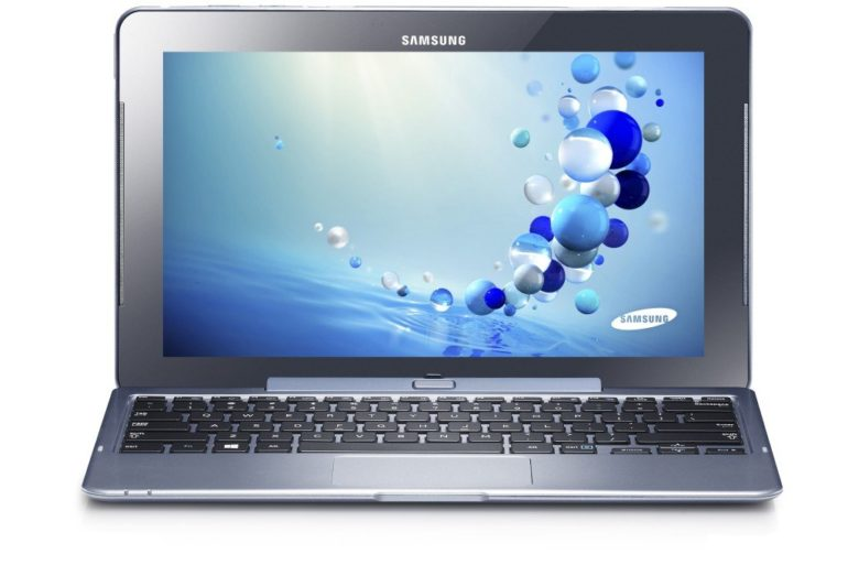 Samsung Introduces New Era of Computing with ATIV Smart PC Line-Up powered by Windows 8