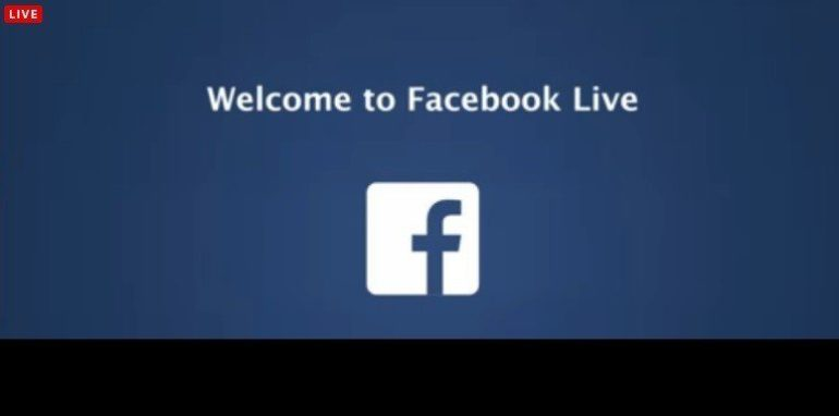 Facebook's new Android Home | HTC & Facebook Android Phone Launch