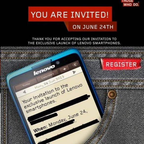 """Win """"Passion For Mobile with Galaxy S4"""" Dine In Pass @Restronaut [Contest Closed]"""