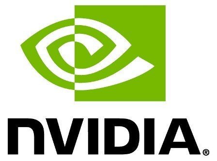 NVIDIA and Ubisoft Form Gaming Alliance for This Fall's Hottest Games