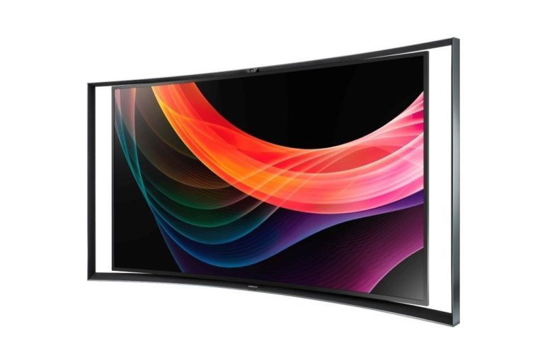 Things you should check out for before buying your Next TV.